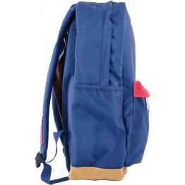 Рюкзаки подростковые 1Вересня 554075