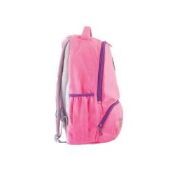 Рюкзаки подростковые 1Вересня 554081