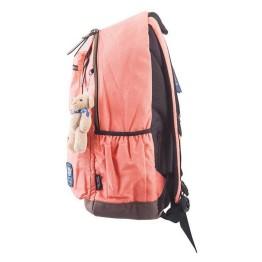 Рюкзаки подростковые 1Вересня 554085