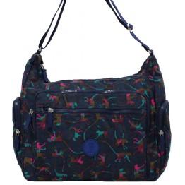 Молодёжна сумка Bagland 20344-1