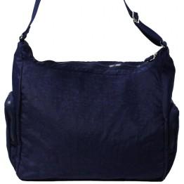 Молодёжна сумка Bagland 20376-1