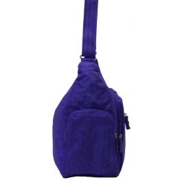 Молодёжна сумка Bagland 20376-3