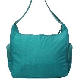 Молодёжна сумка Bagland 20376