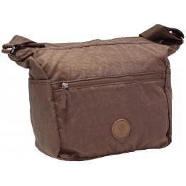 Молодёжна сумка Bagland 20476-2