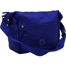 Молодёжна сумка Bagland 20476-5