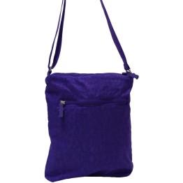 Молодёжна сумка Bagland 20776-3