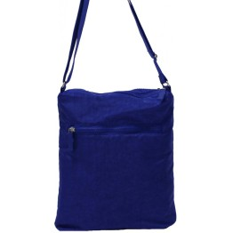 Молодёжна сумка Bagland 20776-5