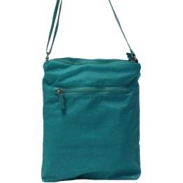 Молодёжна сумка Bagland 20776