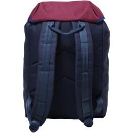 Рюкзаки подростковые Bagland 50466-3