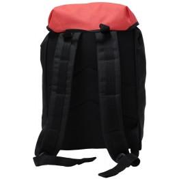 Рюкзаки подростковые Bagland 50466-4