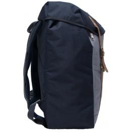 55a232989c66 Интернет-магазин сумок BagShop.ua | О бренде Bagland