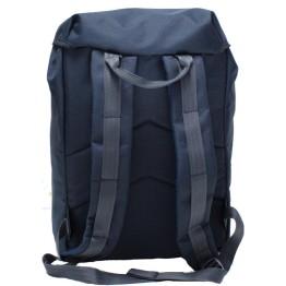 Рюкзаки подростковые Bagland 50466