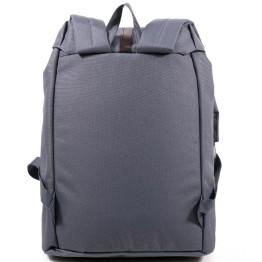Рюкзаки подростковые Bagland 10366-3