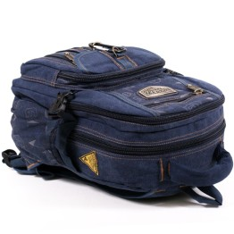 Для детей Gold be B797Navy