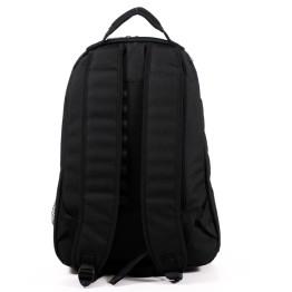 Рюкзаки подростковые Bagland 53166
