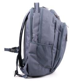 Рюкзаки подростковые Bagland 532662-1