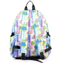 Рюкзак школьный Dolly 597