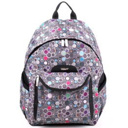 Рюкзак школьный Dolly 596