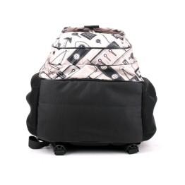 Рюкзак школьный Dolly 506