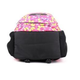 Рюкзак школьный Dolly 503-1
