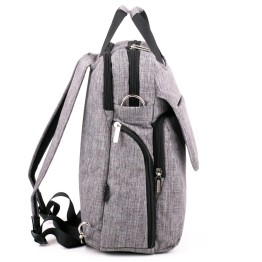 Рюкзаки подростковые Dolly 368-1