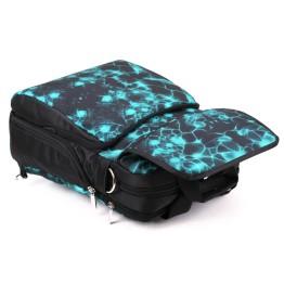 Рюкзаки подростковые Dolly 370