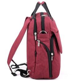 Рюкзаки подростковые Dolly 368
