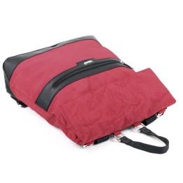 Рюкзаки подростковые Dolly 367-1