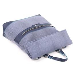 Рюкзаки подростковые Dolly 366-1