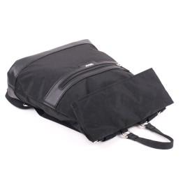 Рюкзаки подростковые Dolly 367