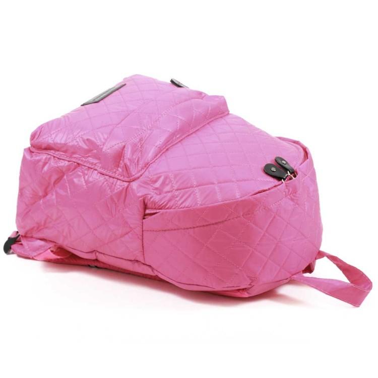 fdf3222e0b6a Подростковый рюкзак Wallaby, BagShop — интернет-магазин сумок и ...