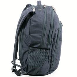 Рюкзаки подростковые Bagland 18070-7