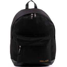 Интернет-магазин сумок BagShop.ua  803c0cfd9835f