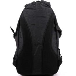 Рюкзаки подростковые Bagland 17570-6