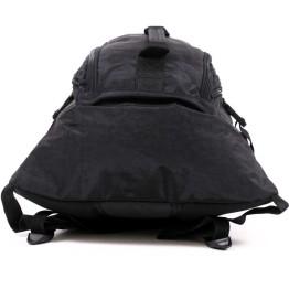 Рюкзаки подростковые Bagland 14770-4