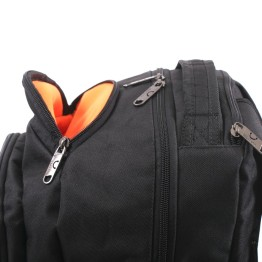 Рюкзаки подростковые Bagland 532662