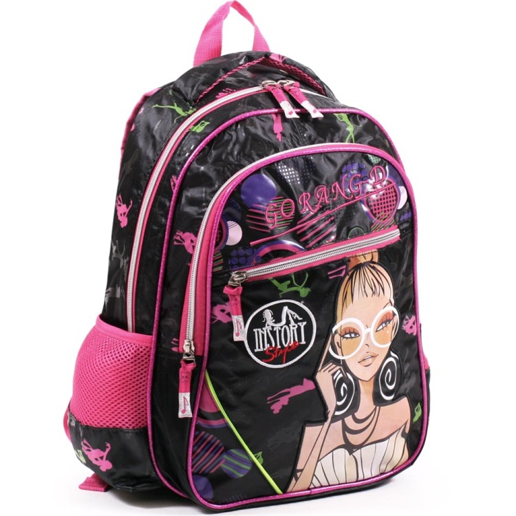 2c2368bf5d91 Шкільний рюкзак Gorangd | каталог з фото | купити онлайн | інтернет ...