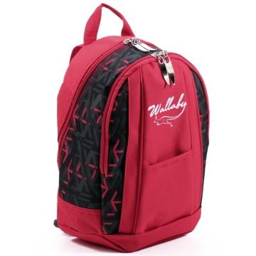 59152b5e6c51 Детская сумка Wallaby, BagShop — интернет-магазин сумок и аксессуаров