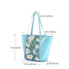 Женская сумка Alba Soboni 128162