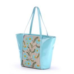 Женская сумка Alba Soboni 128163
