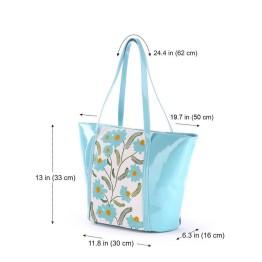 Женская сумка Alba Soboni 128164