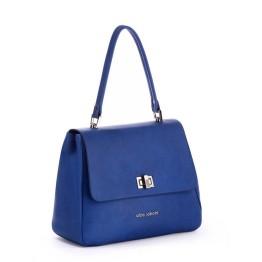 Женская сумка Alba Soboni 128186