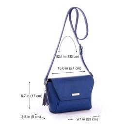 Женская сумка Alba Soboni 128193
