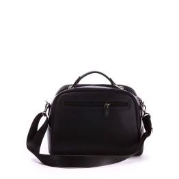 Молодёжна сумка Alba Soboni 128384