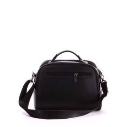 Молодёжна сумка Alba Soboni 128385