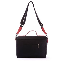 Молодёжна сумка Alba Soboni 128390
