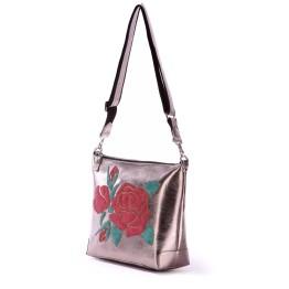 Молодёжна сумка Alba Soboni 128433