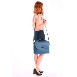 Женская сумка Alba Soboni 128462