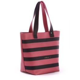 Женская сумка Alba Soboni 128474