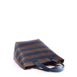 Женская сумка Alba Soboni 128475